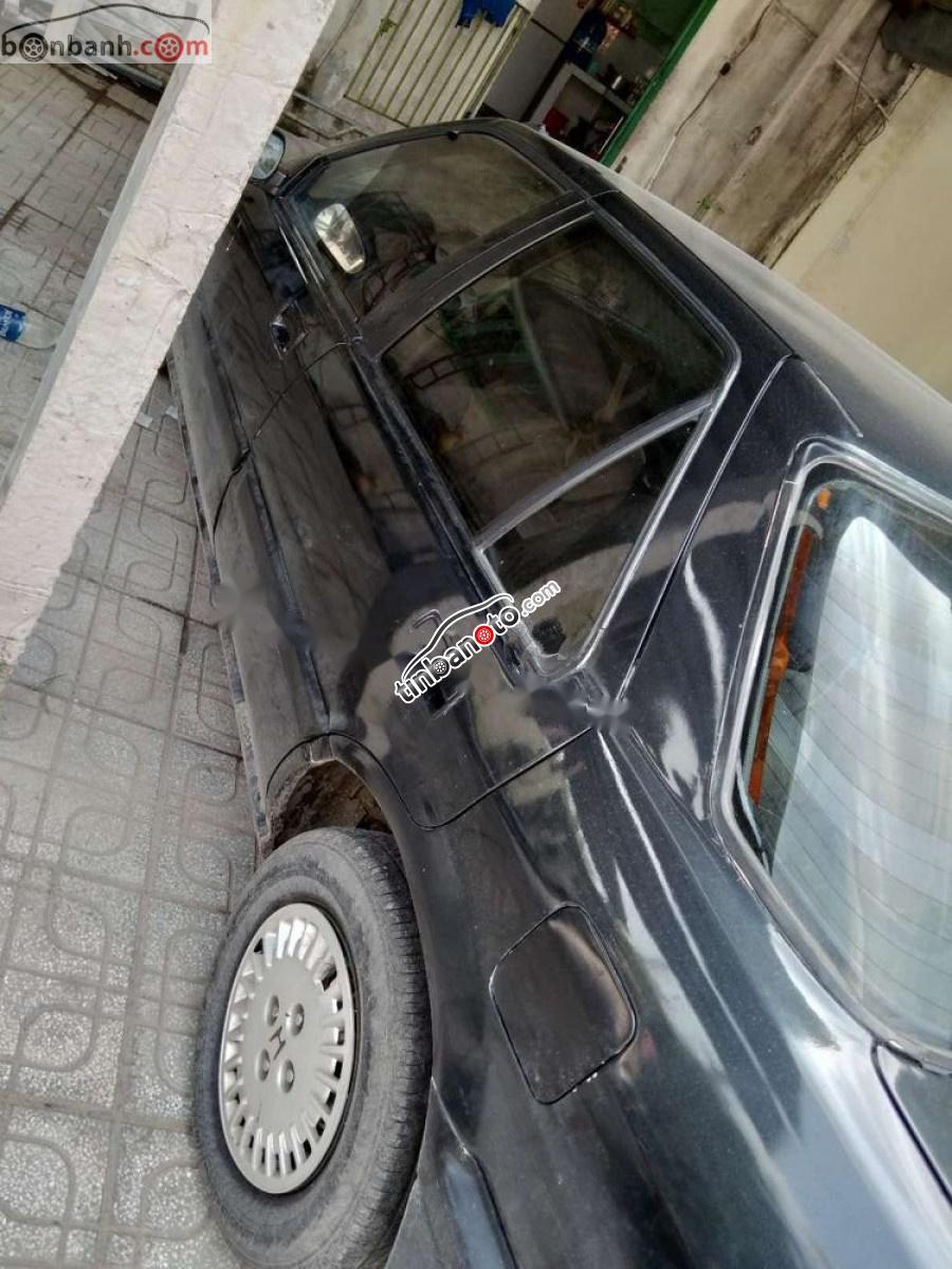 ban oto Nhap khau Honda Accord 2.0 MT 1993