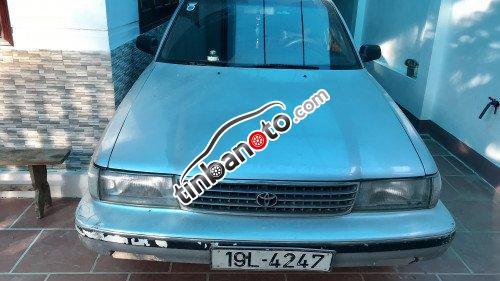 ban oto Lap rap trong nuoc Toyota Avalon  1996