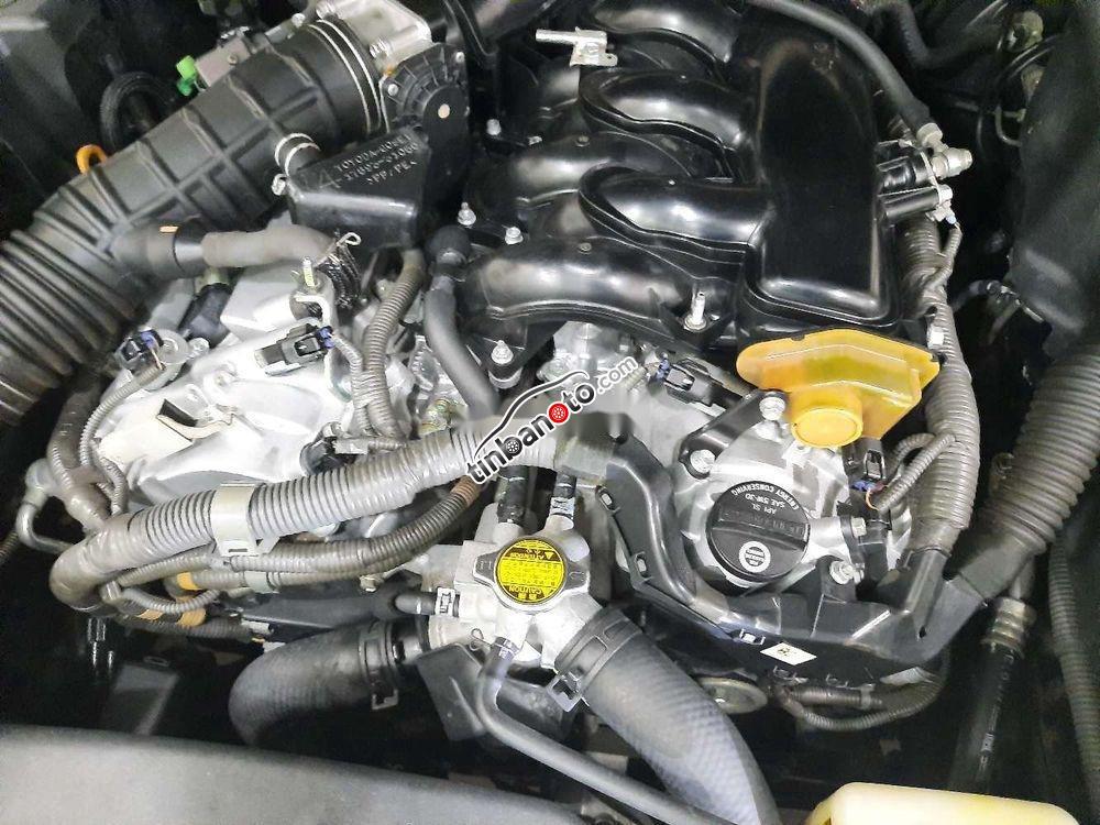 ban oto Nhap khau Lexus GS  2007
