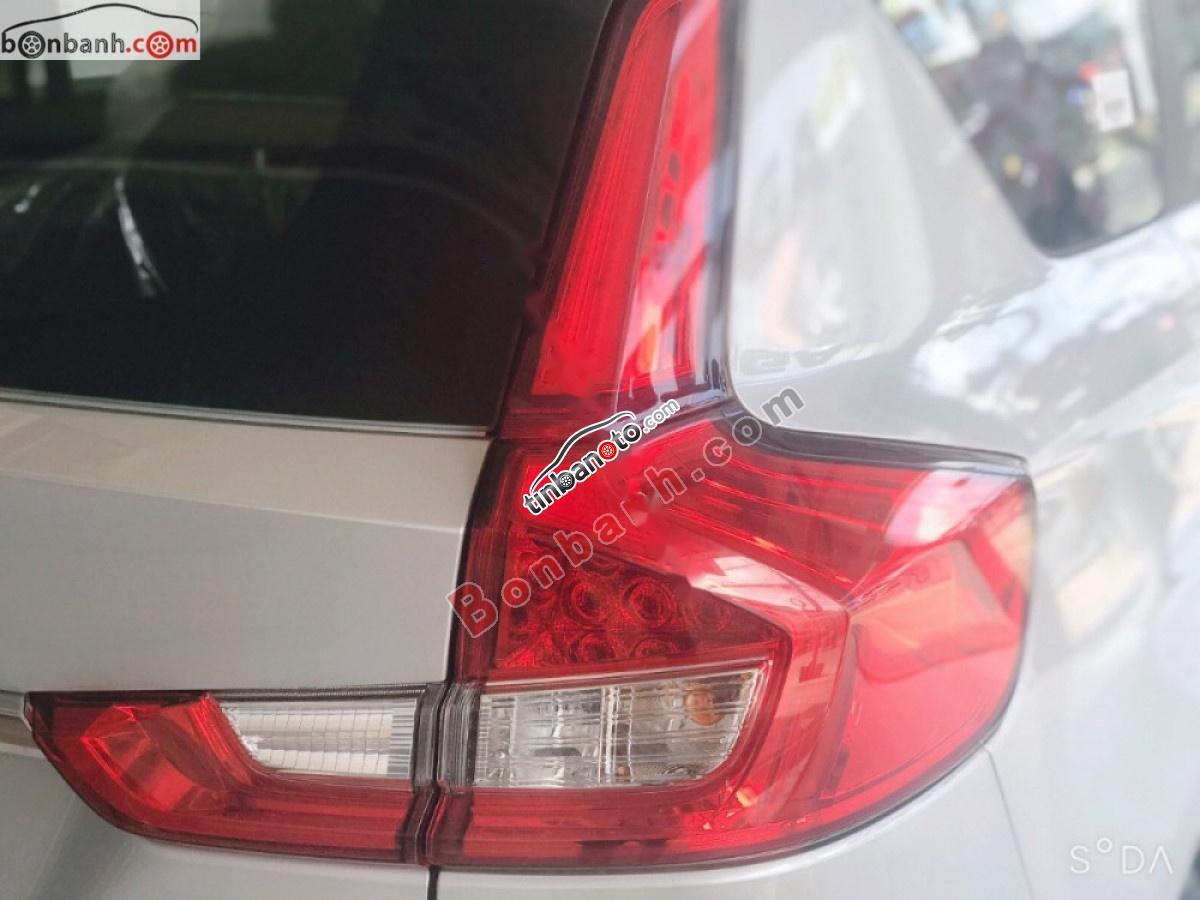 ban oto Nhap khau Suzuki Ertiga GL 1.5 MT 2020