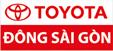 TT xe đã qua sử dụng - Toyota Đông Sài Gòn - CN Nguyễn Văn Lượng