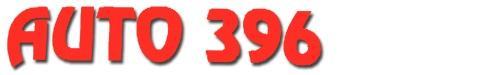 Auto 396