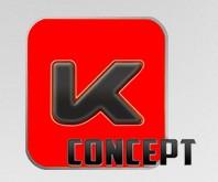 K - Conceptjavascript:RemoveSalon()