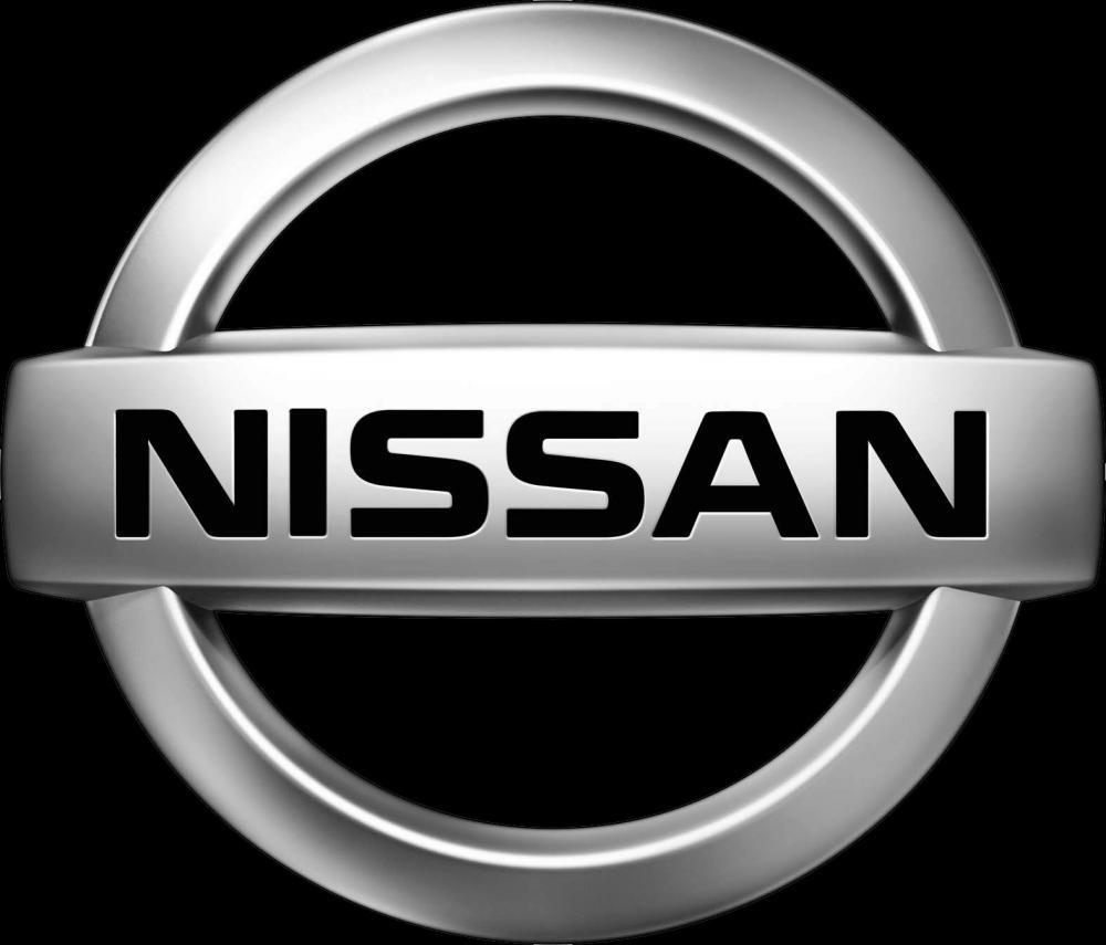 Nissan Sài Gòn