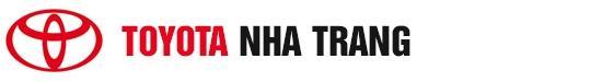 Toyota Nha Trang