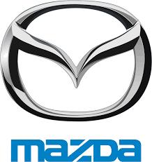 Mazda Hải Dương