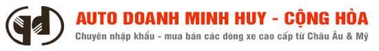 Auto Doanh Minh Huy - Cộng Hòa