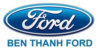 Bến Thành Ford